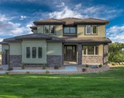 10076 West 69th Place, Arvada image