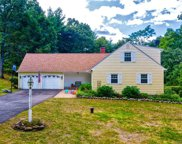 20 Beverly  Drive, Somers image