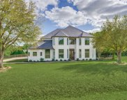 3940 Bordeaux Circle, Flower Mound image