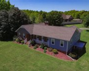 3927 Waterview Road, High Point image
