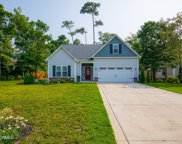 237 Marsh Haven Drive, Sneads Ferry image