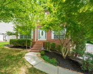 7024 Sage Lane, Knoxville image