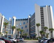 7100 N Ocean Blvd. N Unit 319, Myrtle Beach image