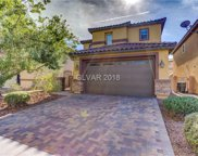 1055 VALLEY LIGHT Avenue, Henderson image