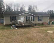 198  Smith Clemmer Road, Mount Holly image