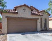36151 W Olivo Street, Maricopa image