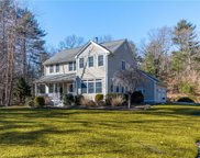51 Cobblestone Hill RD, Exeter image