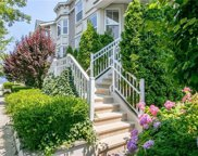 29 Harbor Pointe Drive, Haverstraw image