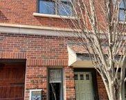 638 S 2nd St Unit #2, Louisville image