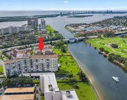 308 Golfview Road Unit #102, North Palm Beach image