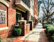 155 Riverplace Unit Unit 204, Greenville image
