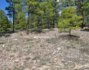 1882 E Myrtlewood Court Unit Lot 150, Flagstaff image