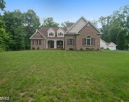 181 RIDINGS MILL ROAD, Stephens City image