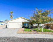 6920 Singing Dunes Lane, Las Vegas image