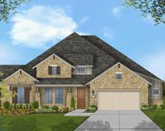 170 Heritage Hollow Cv, Dripping Springs image