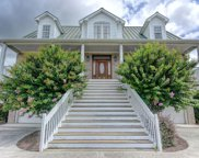 206 Shell Drive, Sneads Ferry image