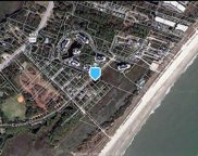 14 Sandy Beach Trail, Hilton Head Island image