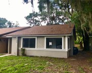 1049 Old South Drive, Lakeland image