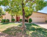 7957 E Vista Drive, Scottsdale image
