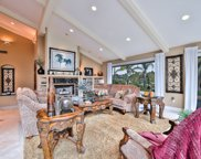 3279 White Hawk Road, Escondido image