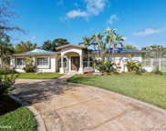 18400 Sw 85th Ct, Cutler Bay image