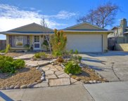 10023 Three Oaks Way, Santee image
