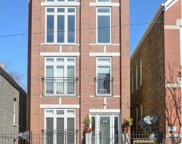 1622 Beach Avenue Unit 1, Chicago image