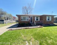 5713 Arvis Dr, Louisville image