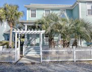 208 Silver Sloop Way Unit ##2, Carolina Beach image