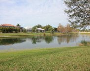 5602 Cape Harbour DR Unit 102, Cape Coral image