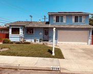 3139 Fowler Ave, Santa Clara image