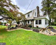 1114 Montgomery Ave, Narberth image