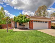 975  Rathbone Circle, Folsom image