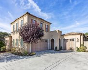 4195  Great Oak Circle, Granite Bay image