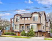 5609 Phinney Ave N Unit A, Seattle image