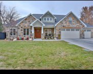 1785 E Meadow Downs Way S, Cottonwood Heights image