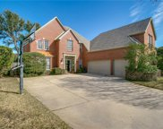 912 Basilwood Drive, Coppell image