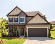 1405 Silver Valley Drive, Knightdale image