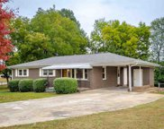 1 Woodridge Drive, Greenville image