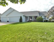 1768 Turquoise Trail, Green Bay image