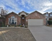 6336 Melanie Drive, Fort Worth image