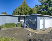 10012 Lookout Dr NW, Olympia image