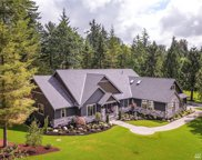 22926 257th Ave SE, Maple Valley image