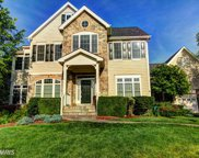 20581 WILD MEADOW COURT, Ashburn image