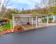 21200  Todd Valley Road Unit #143, Foresthill image