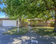 6940  Le Havre Way, Citrus Heights image
