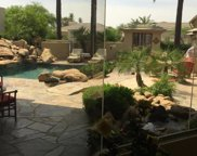 10100 N 78th Place, Scottsdale image