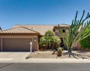 20149 N Sonoran Court, Surprise image
