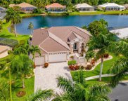 13611 China Berry  Way, Fort Myers image