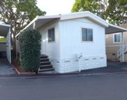1201 Sycamore Ter 99, Sunnyvale image